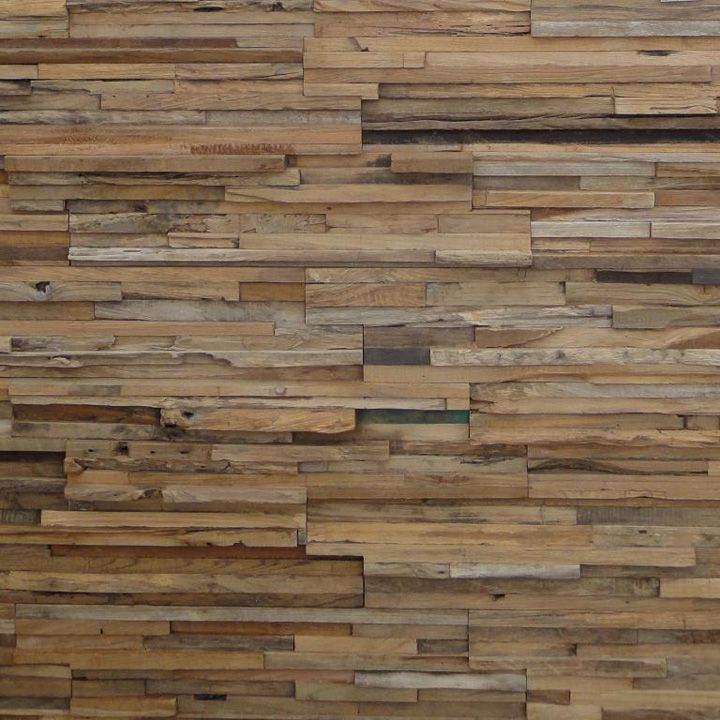 Wood Wall Panel To Beauty Your Home