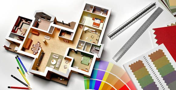 Interior Designers Institute Inspiration Of Top 10 Best Colleges For