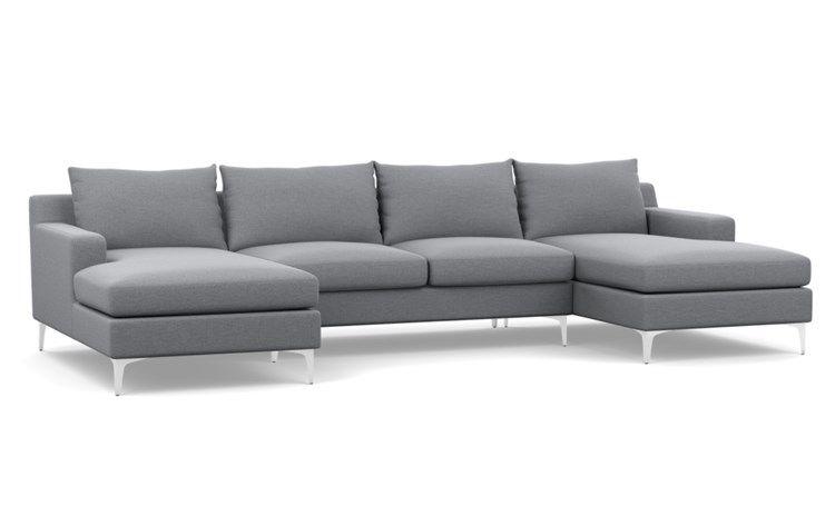 Sloan Sectional Sectional Sofa Sofa