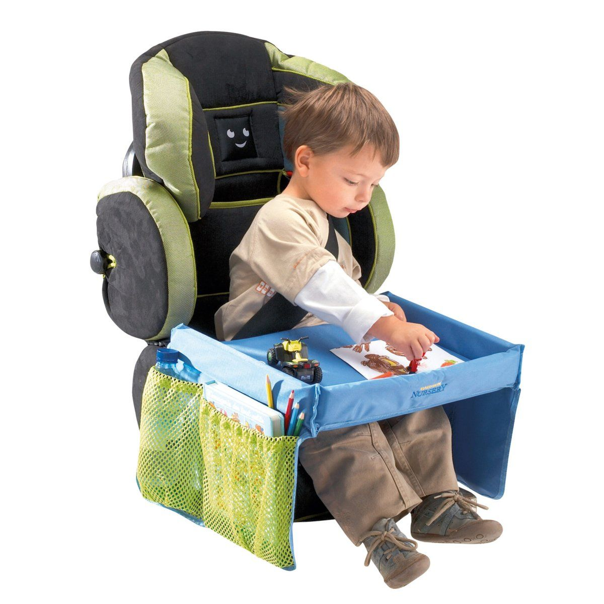 Reistafeltje BABYSUN NURSERY Baby car seats, Baby kids