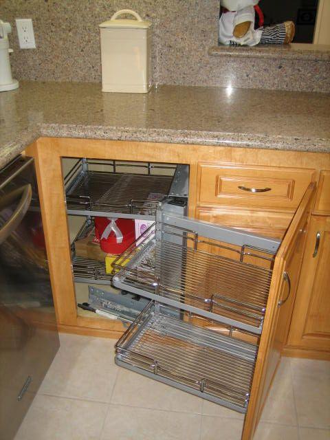 cabinet lazy susan google search organize kitchen kitchen organization kitchen remodel on kitchen organization lazy susan id=31426