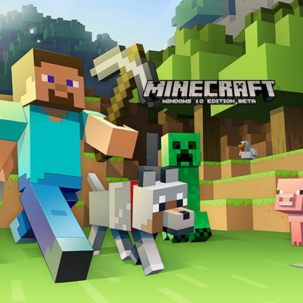 fce3eff068d6e7891bbc8958cf2a2d95 - How To Get Hacks On Minecraft Windows 10 Edition