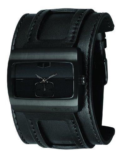 http://makeyoufree.org/vestal-mens-sn032-saint-all-black-leather-watch-p-12453.html