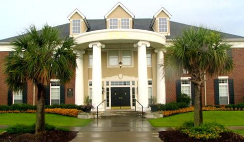 Would Be Prettier With Stairs But Love Everything Else Zeta Tau