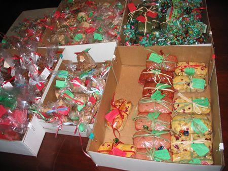 Spca Bake Sale Success Fundraiser Bake Sale Fall Bake Sale