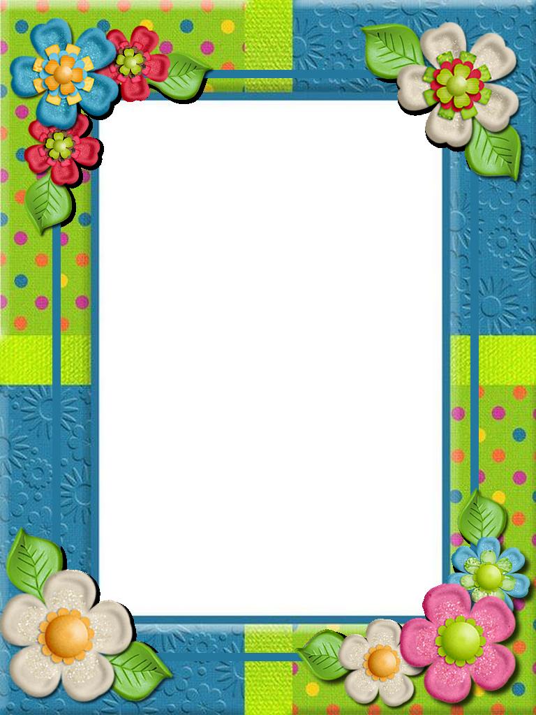Decorative Frame Png Ideias Quilling Molduras Decoradas Molduras