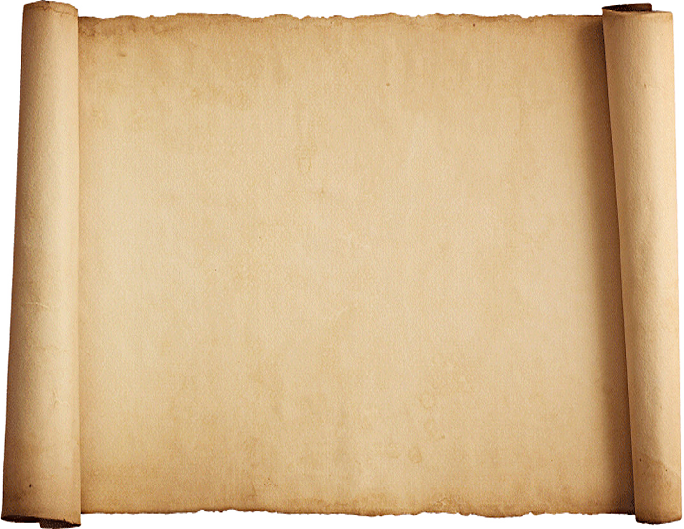 Displaying 16 Images For Parchment Scroll Png Parchment Background Blank Scrolls Parchment