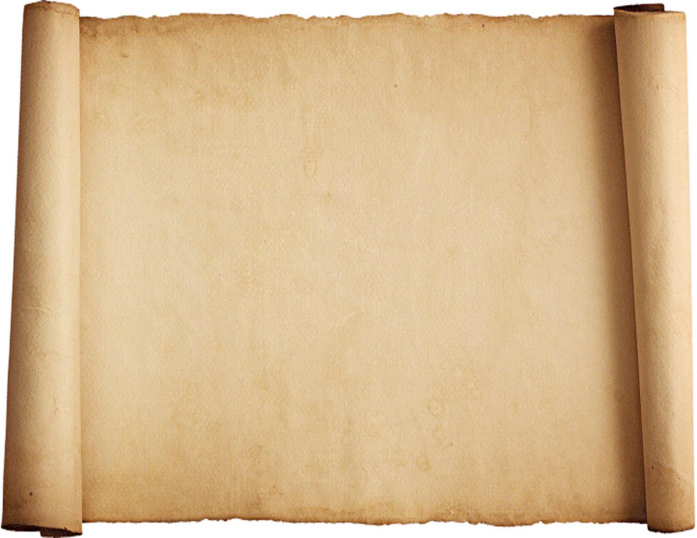 Displaying 16 images for parchment scroll png final displaying 16 images for parchment scroll png parchment backgroundadventure islandppt toneelgroepblik Choice Image