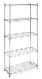 minneapolis furniture - craigslist   Whitmor, Shelves ...