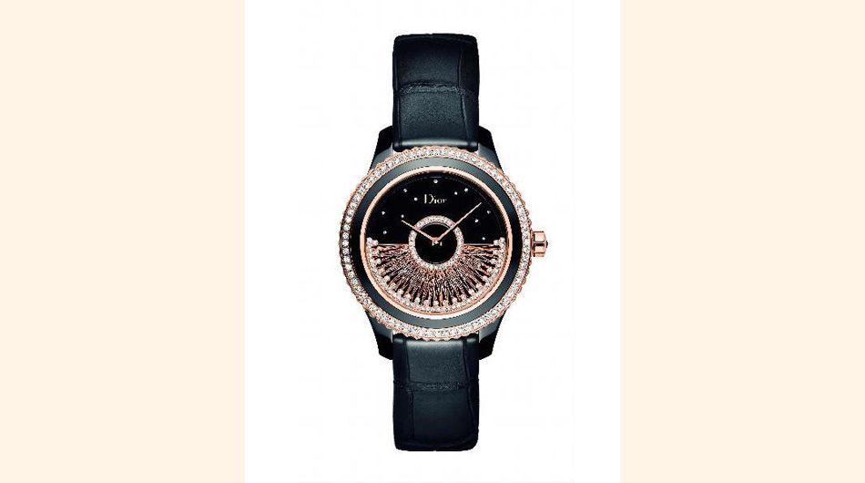 2015 nuevas para mujer reloj de las mejores marcas