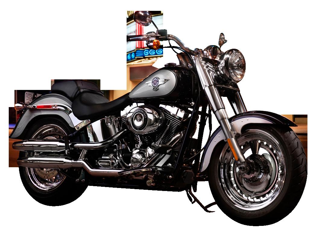 Harley Davidson Png Image Harley Davidson Images Harley Davidson Harley