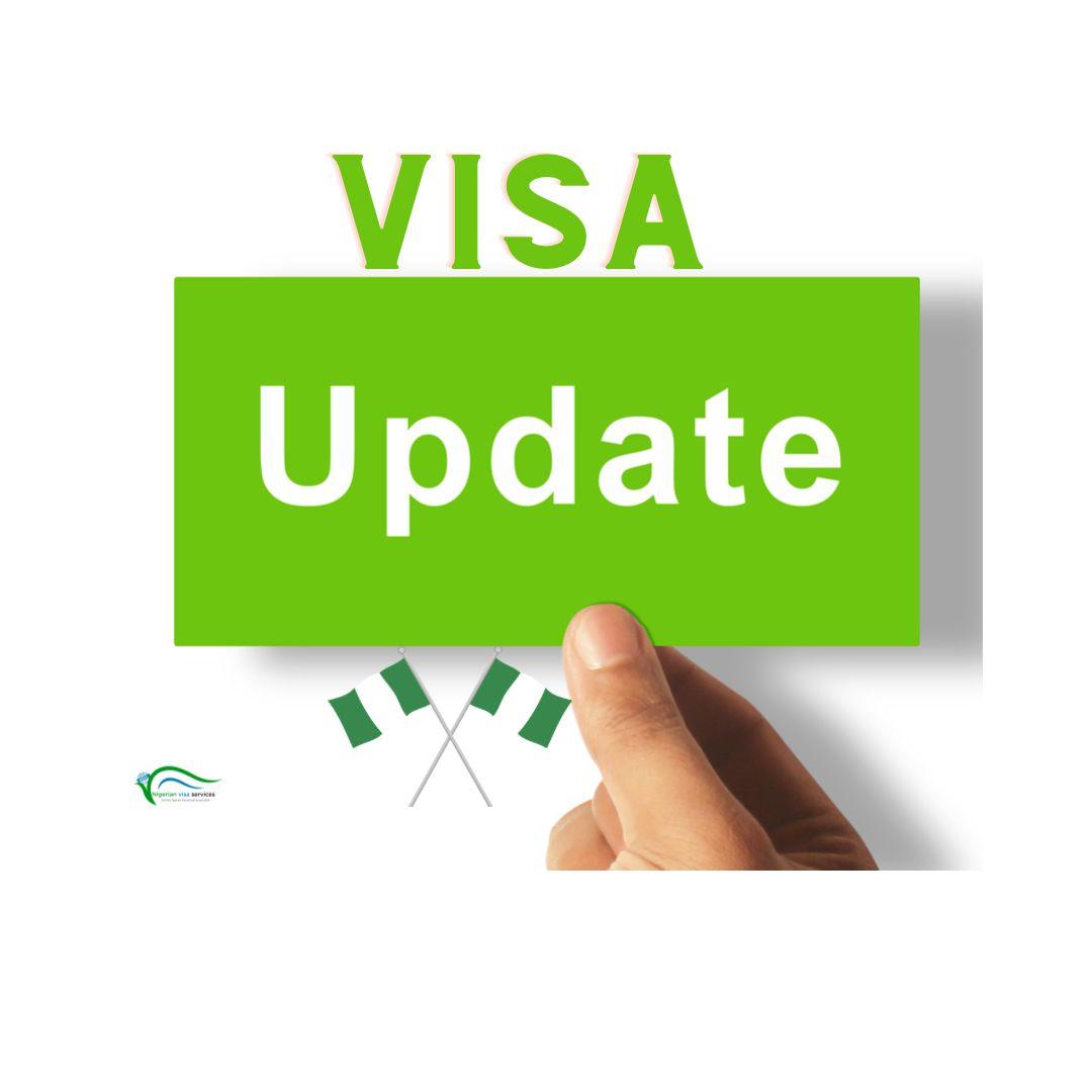fce4658e0198fe334e7050dd1ef7bd7d - How Long Does A Nigerian Visa Take To Get