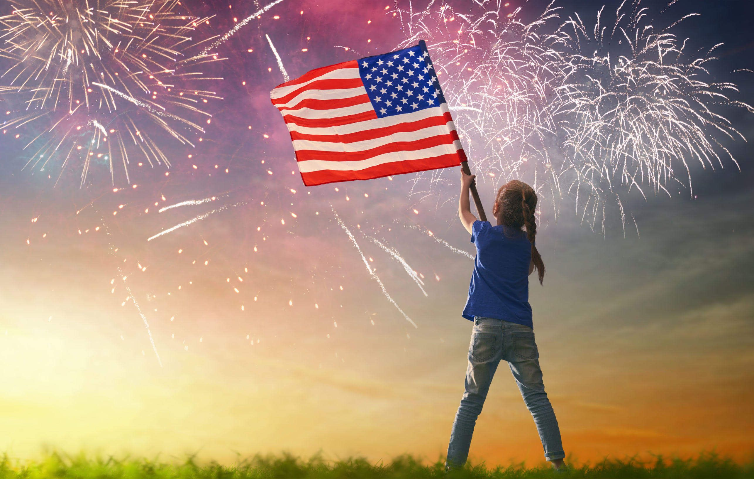 Happy Birthday America Images Happy Birthday America 4th Of July Images Patriotic Holidays