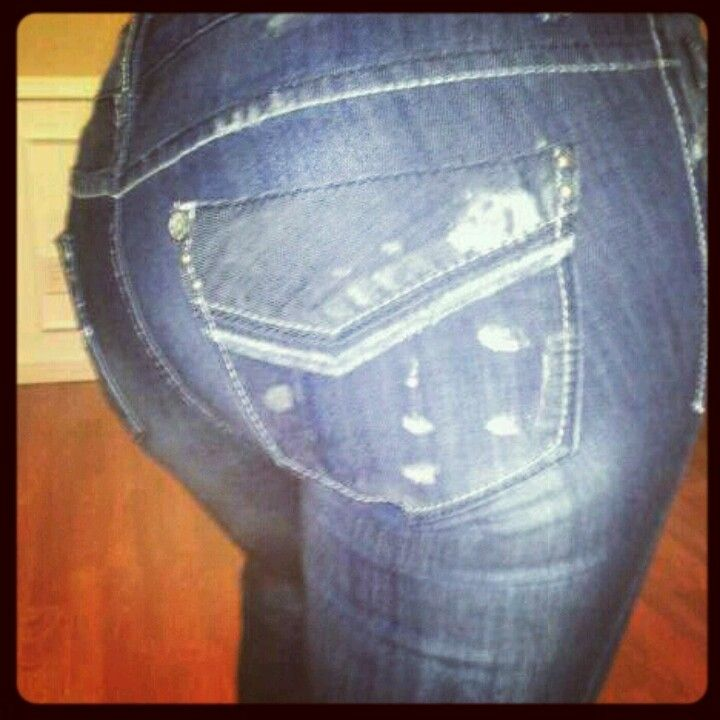 H Jeans avail from $48-$78 contact me for details!