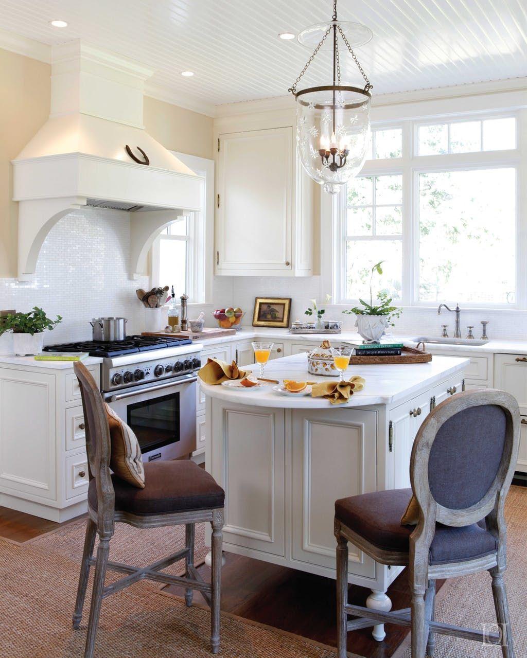 Deborah.leamann.interior.design.portfolio.interiors.kitchen.vignette ...