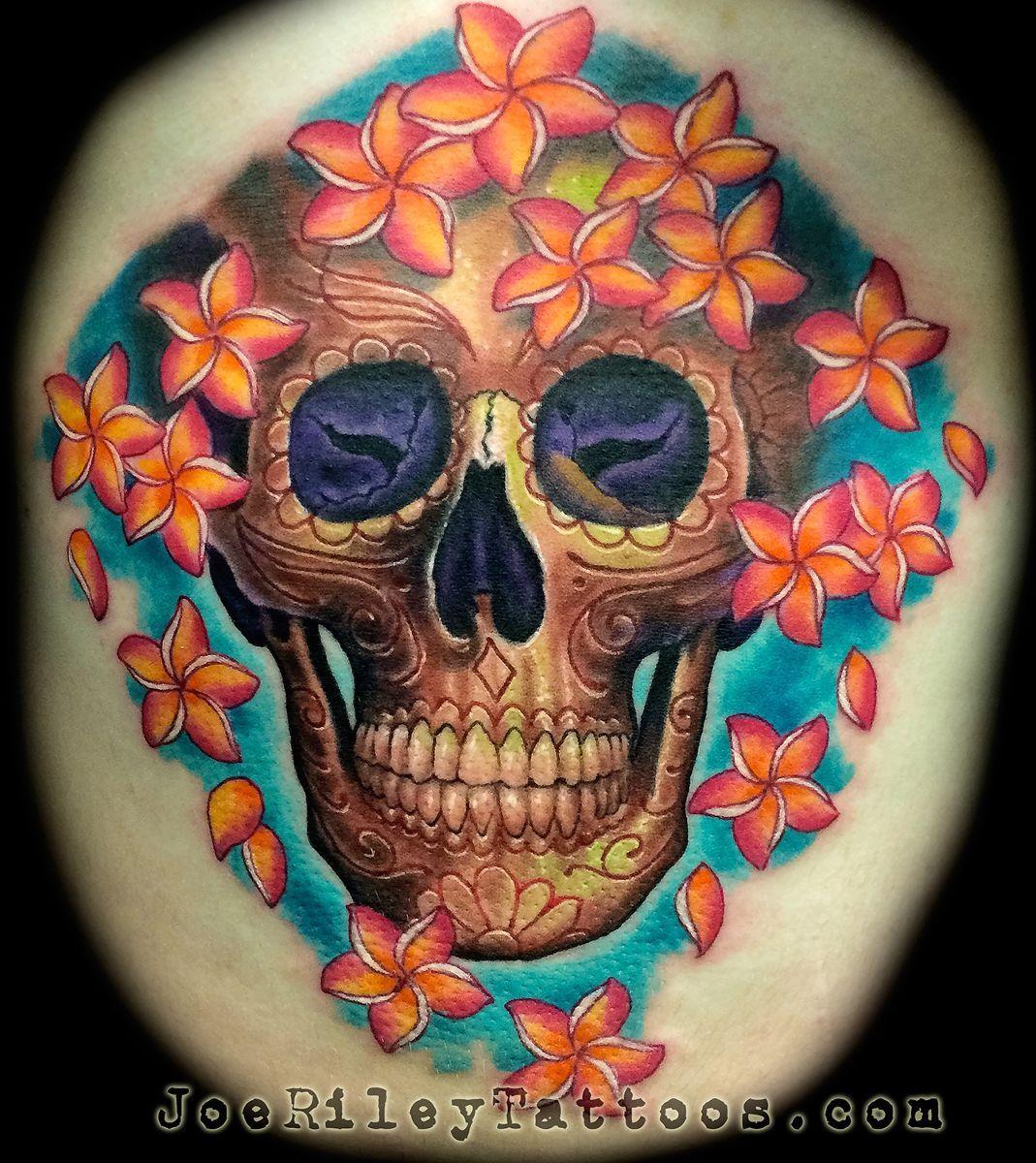 best tattoo shops las vegas, best tattoo artists las vegas