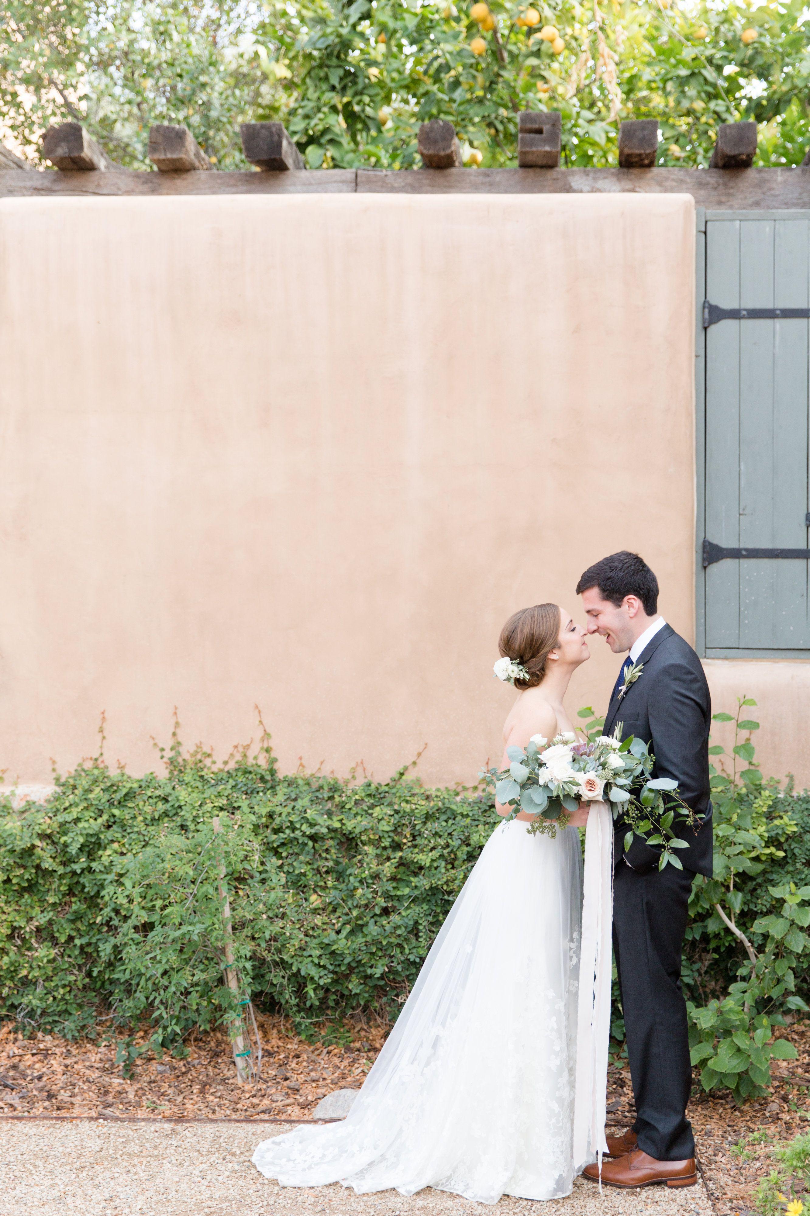 Silverleaf country club wedding in scottsdale arizona auj u bride