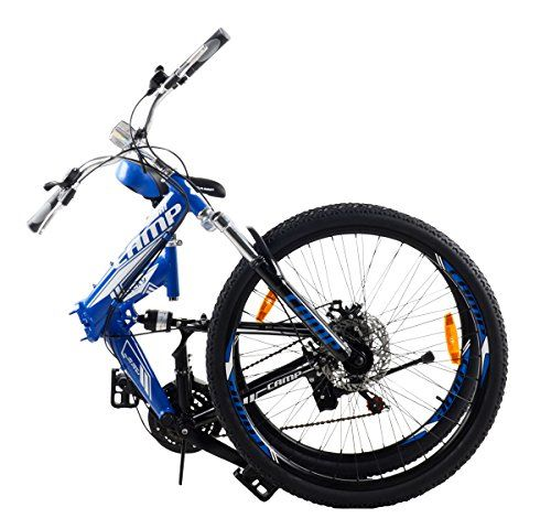 List Of Best Mountain Bikes Under 500 Dollars Discover Your