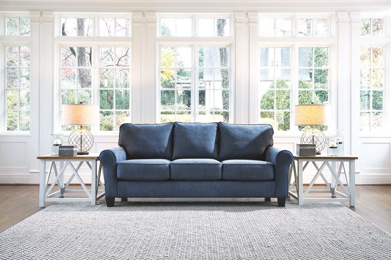 Best Aldy Sofa Ashley Furniture Homestore Living Room 400 x 300
