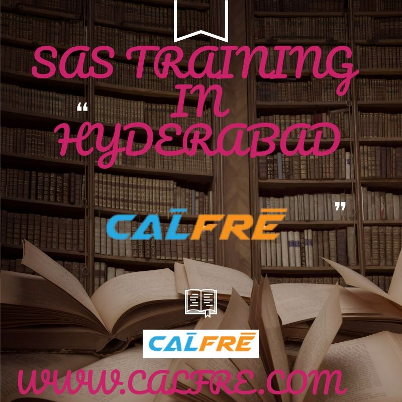 Calfre Is The Best Online Search Engine For Sas Training Train Hyderabad Location Map