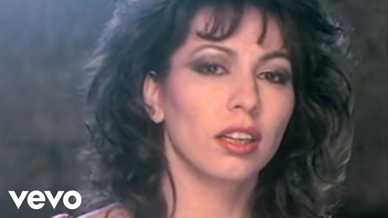 Jennifer Rush The Power Of Love Official Video Vod In 2020 Youtube Videos Music The Power Of Love Luther Vandross Songs