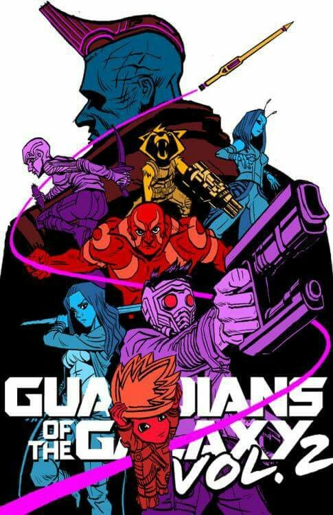 The Guardians Of The Galaxy Vol 2 Gardians Of The Galaxy Gaurdians Of The Galaxy Avengers Pictures