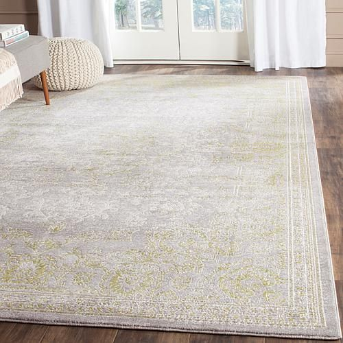 Best Safavieh Passion Eloise Rug 8 X 11 8646671 Rugs 400 x 300