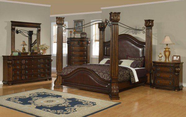 Ordinaire Howies Furniture Carries Ashley, Robert Michaels, Klausner 60000 .