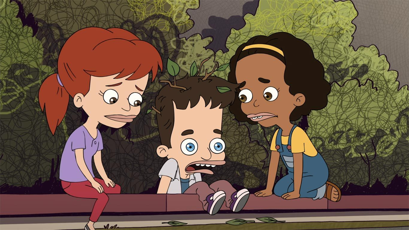 Big Mouth Season 6: Release Date, Here Are The Details