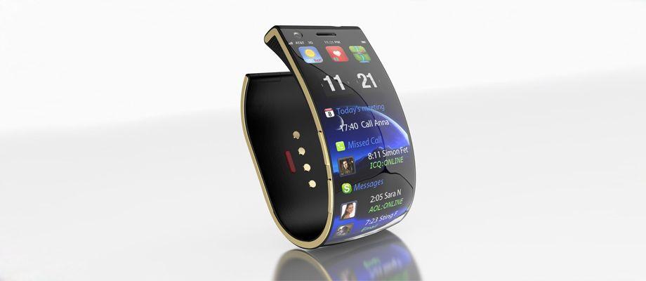 images?q=tbn:ANd9GcQh_l3eQ5xwiPy07kGEXjmjgmBKBRB7H2mRxCGhv1tFWg5c_mWT Smartwatch 2030