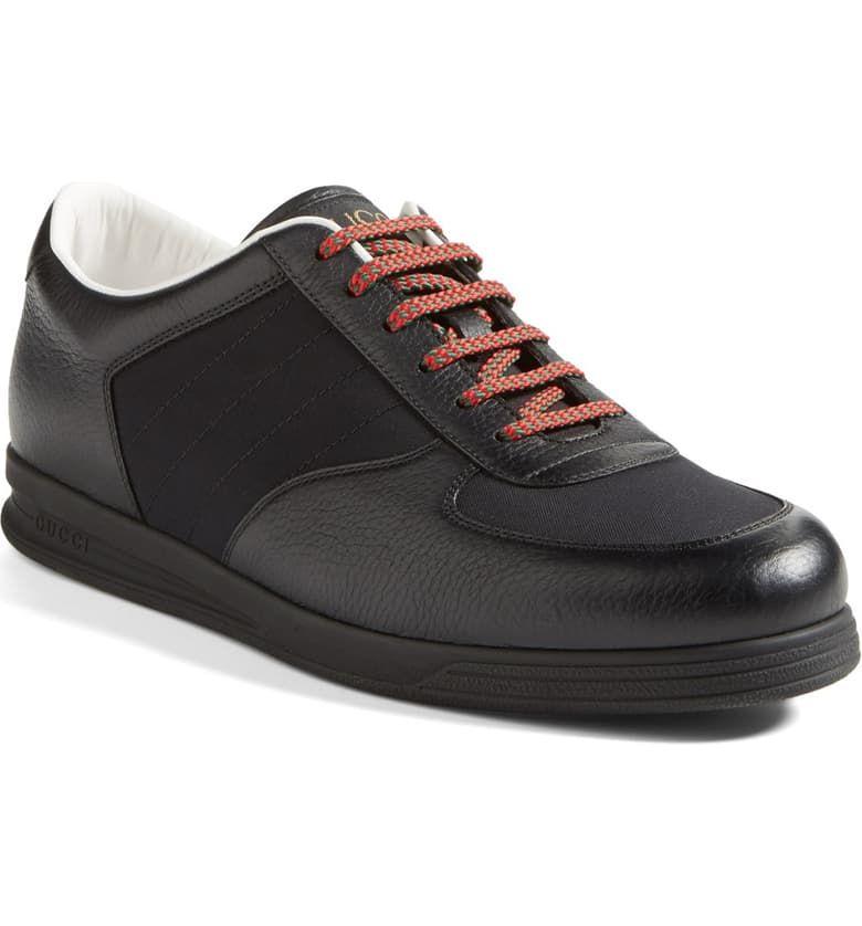 Gucci 'Tennis 84' Sneaker (Men