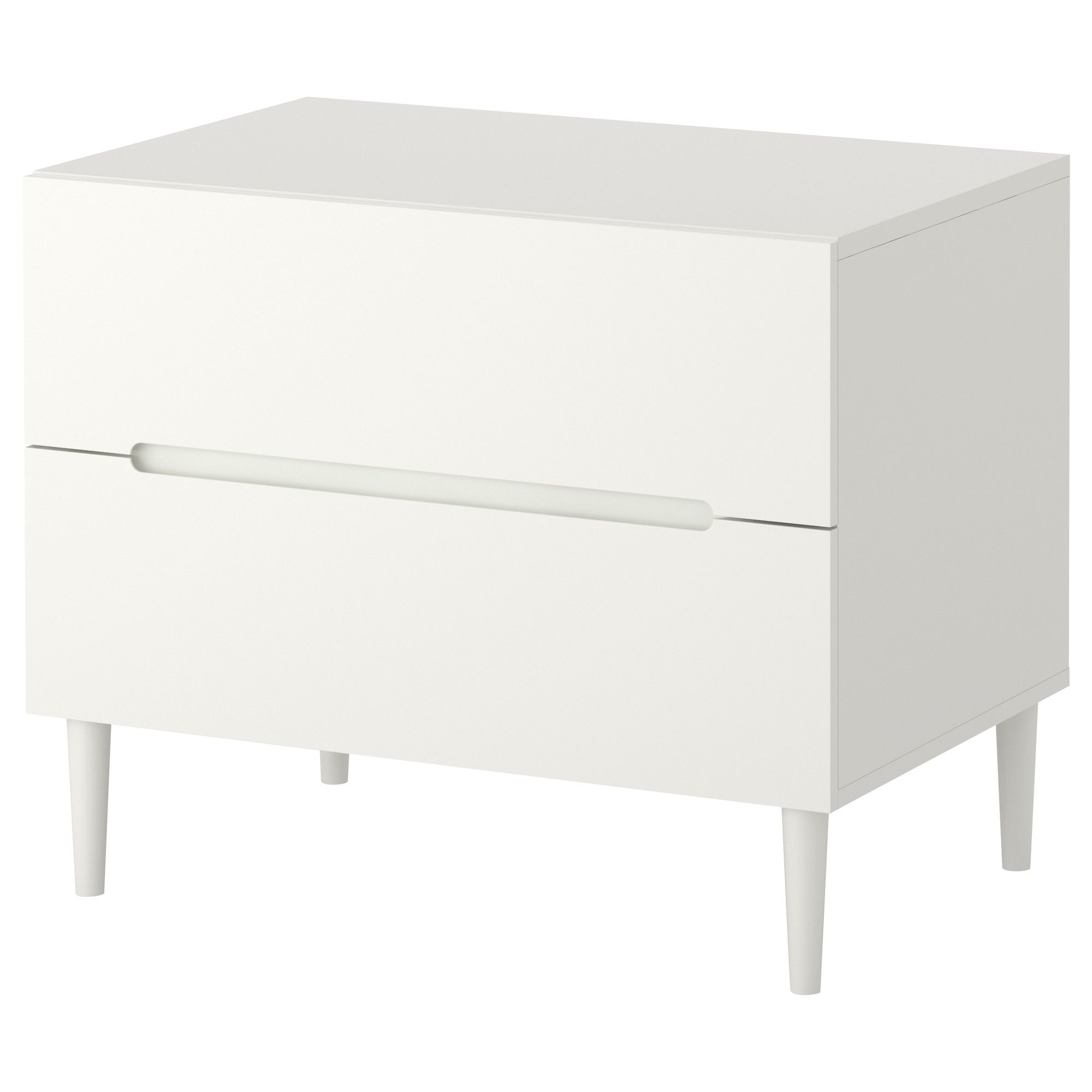 kitchenhome coolest handles knobs merchandise on and antique the replacement home pull wanted drawer of handle dresser crystal bedroom door ideas pulls ive s cabinet always best disney with these wardrobe depot ikea one ever furniture about pinterest