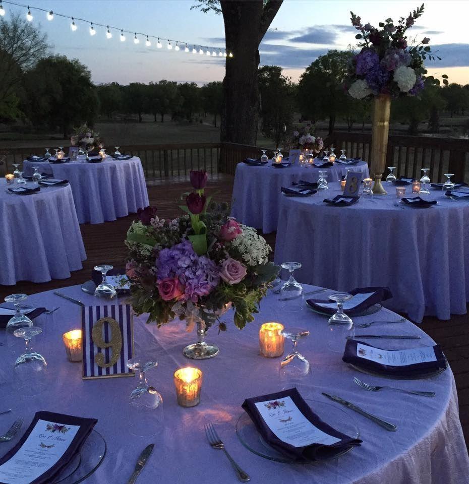 Wedding Reception Decorations Memphis Tn Information (With ...