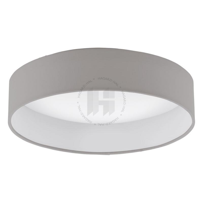 Svietidlo Led Prisadene Palomaro 93949 11w 850lm 3000k 230v Ip20 Hagard Hal Led Lamp Shade Lamp