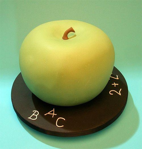 50 Creatively Unusual Cake Designs That Will Make Your Eyes Go Burp Naldz Graphics Teacher Cakes Yummy Cakes Cake
