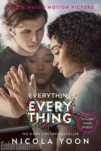 everything,everything,stream,complet