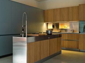 Slim cuisine design et moderne | Elmar Cucine