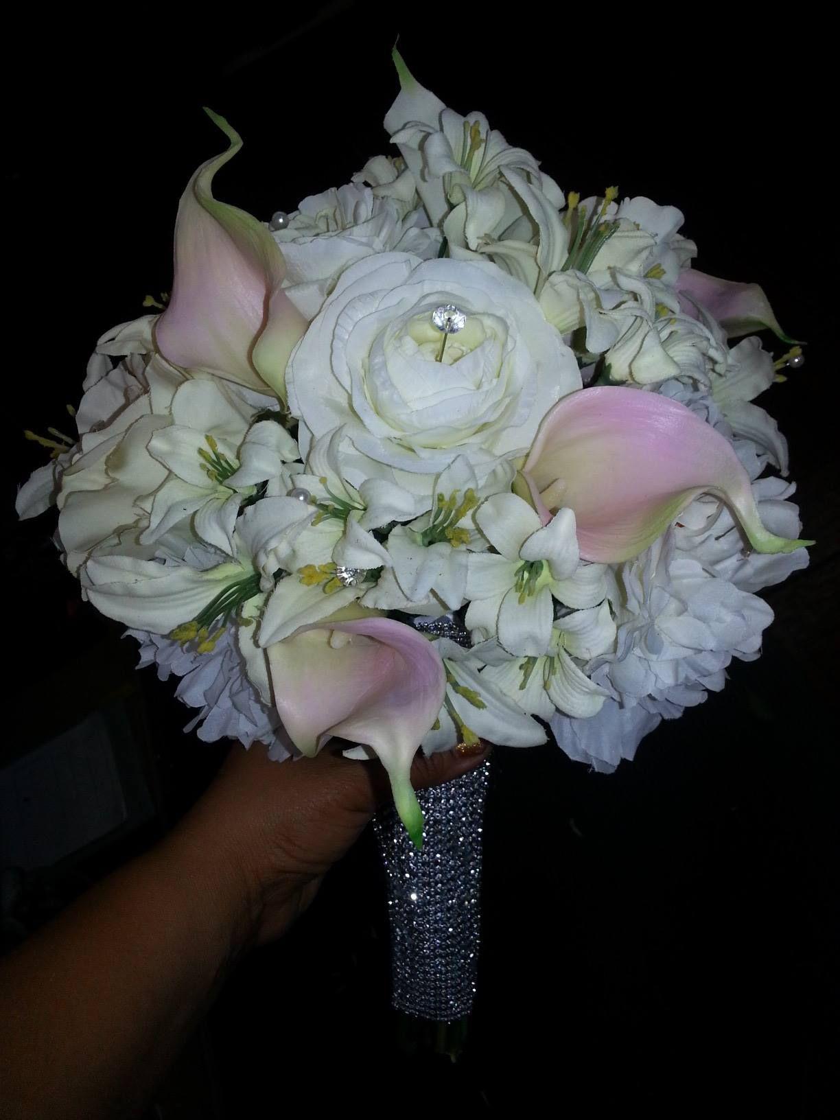 Pin By Le Doigte Beni De M Piquey On Elegant Events By Rachel Wedding Designs Flowers Wedding