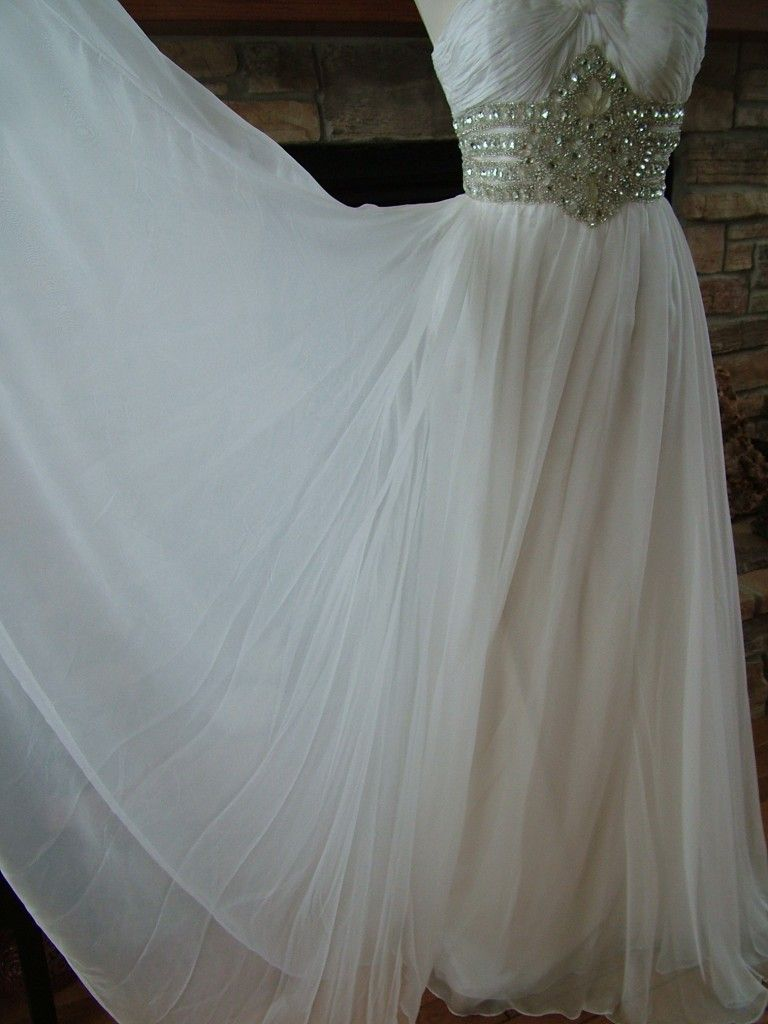 Wedding gowns very tres chic clothes pinterest gowns