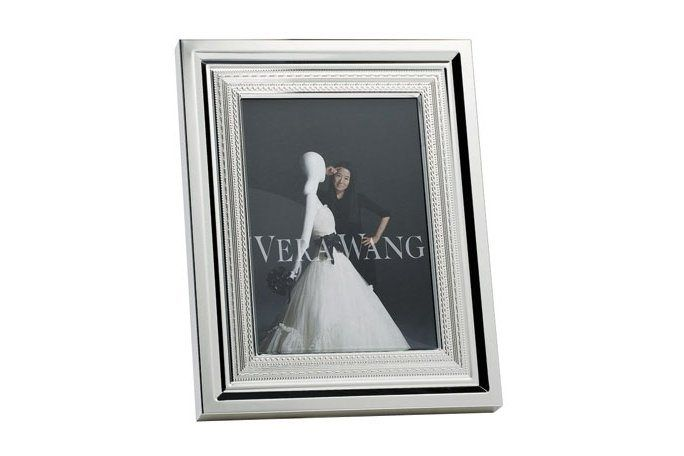 Vera Wang With Love Frame 5\