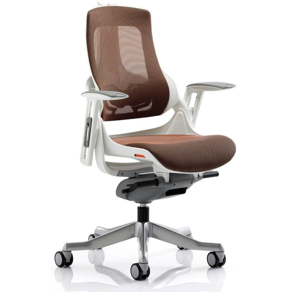 70 ergonomic mesh executive chair with headrest expensive home office furniture check more at
