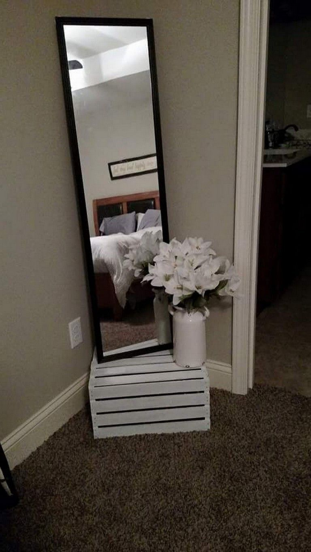 Mixed Home Furniture Rugs #furniturejogja #CountryHomeFurniture #cheapdiyhomedecor