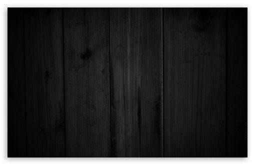 Dark Wood Wall Wallpaper Black Background Wallpaper Hd Dark Wallpapers Dark Wallpaper