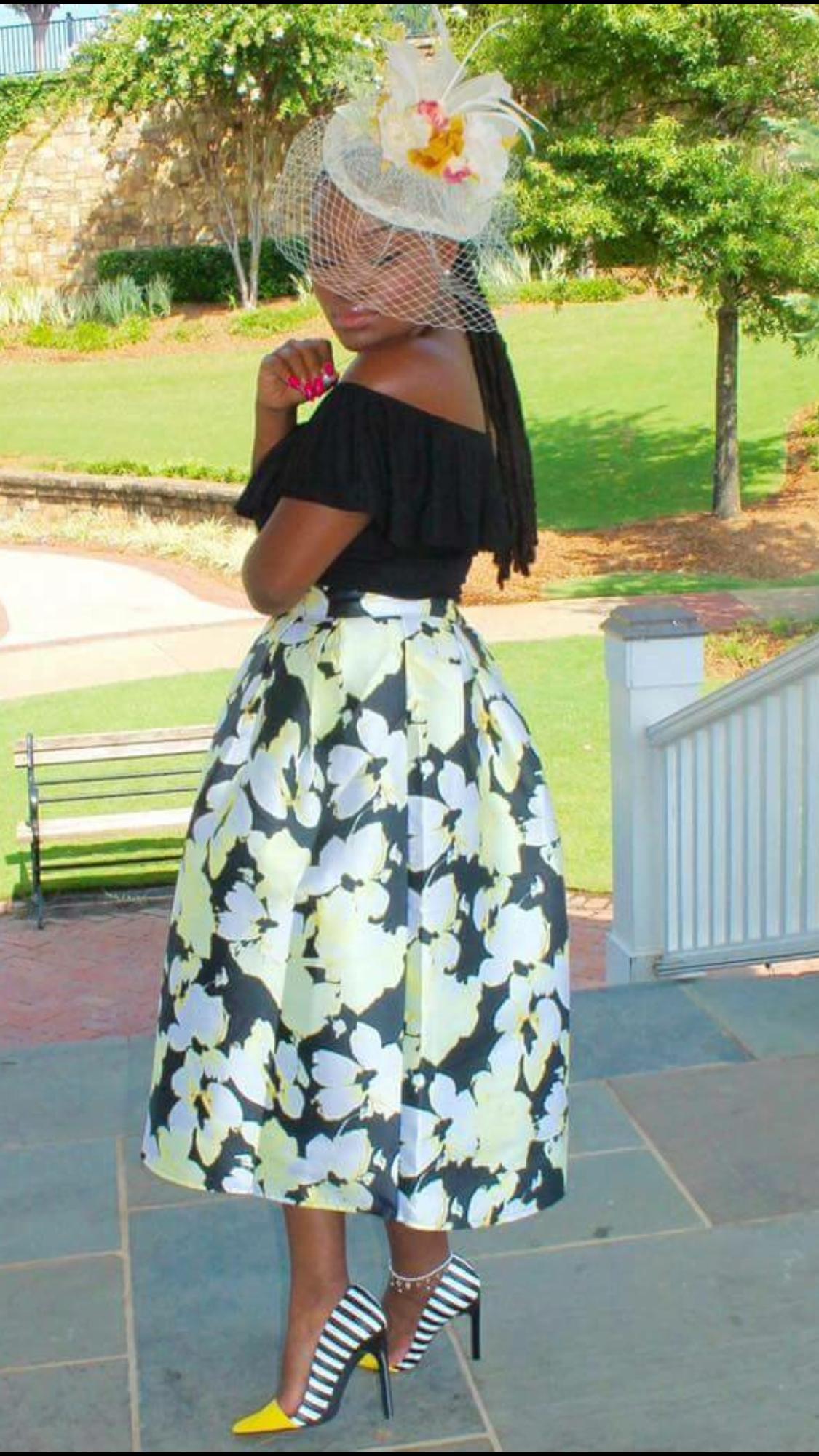 Pin On Beautiful Dresses [ 2001 x 1125 Pixel ]