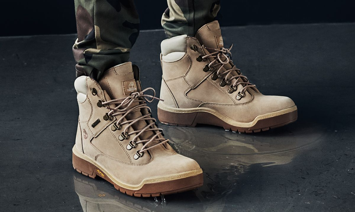 91be398084e Introducing our latest Field Boot - the same utility with upgraded ...