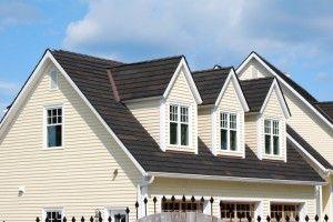 dormers - Google Search & dormers - Google Search | houses | Pinterest | House memphite.com