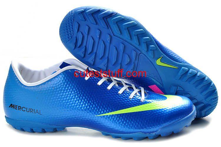 Tiffany Replica Soccer Shoes Football Shoes Cristiano Ronaldo Shoes