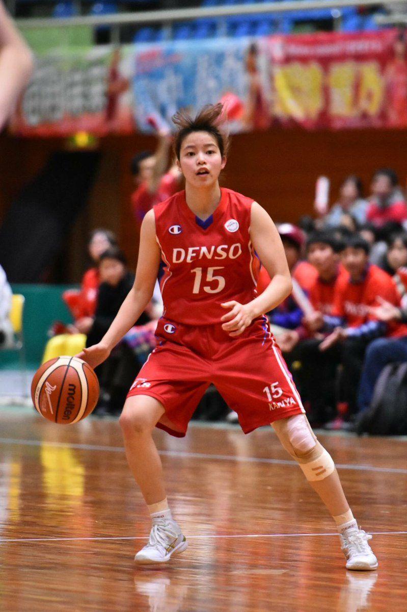 ボード Basketball のピン
