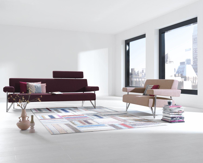 Havee banken brand merk meubels inspiratie interieur wonen