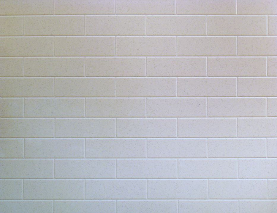 Subway Tile Wall Surround Or Panelclick To Close Image Click